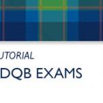 PDQB Exams